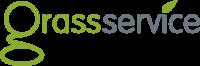 Grassservice logo